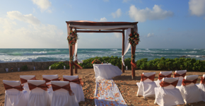 Landmark Destination Weddings