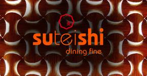 Suteishi