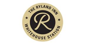 Ryland Inn